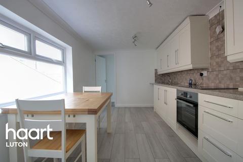 1 bedroom flat for sale - Wenlock Street, Central Luton