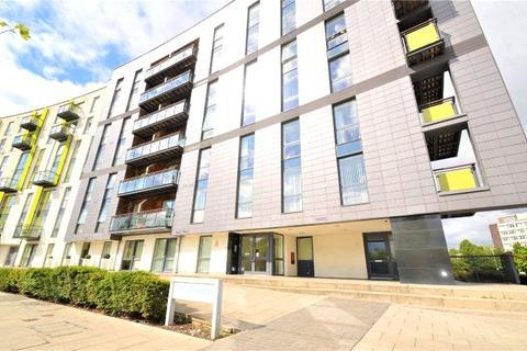 1 bedroom apartment to rent - Hemisphere, 15 The Boulevard, Birmingham, West Midlands, B5