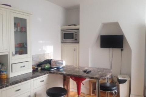 1 bedroom house share to rent - Wilderspool Causeway, Warrington, Cheshire, WA4