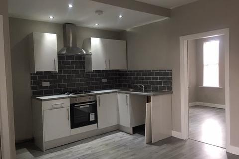 1 bedroom terraced house to rent - Orford Lane, Warrington, Cheshire, WA2