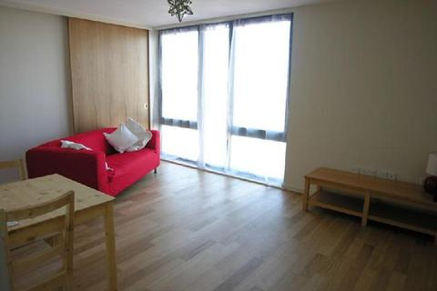 1 bedroom flat to rent - Saltire Street, Edinburgh. Available 18th September