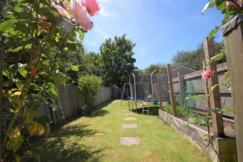4 bedroom semi-detached house for sale - Stonehill, Longwell Green, Bristol, BS30 9DH