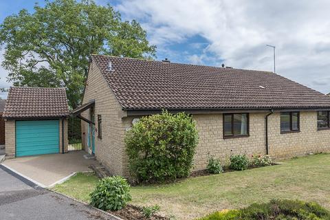 2 bedroom property for sale - Redwing Road, Milborne Port, SHERBORNE, Dorset, DT9