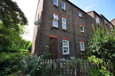 1 bedroom flat to rent - Glimpsing Green, Erith, Kent, DA18 4HB
