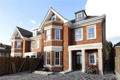 Houses For Sale In Raynes Park Property Houses To Buy Onthemarket