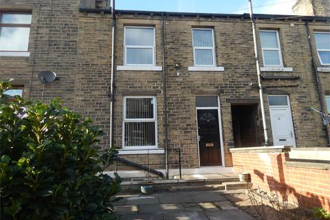 2 bedroom terraced house to rent - Clement Street, Birkby, Huddersfield, West Yorkshire, HD1