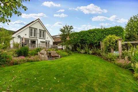 4 bedroom detached house for sale - Kingsbank, Leslie Road, Scotlandwell, Kinross, KY13