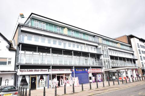 1 bedroom penthouse for sale - Apartment 20 Reunion House, Ellis Road, Clacton-on-Sea