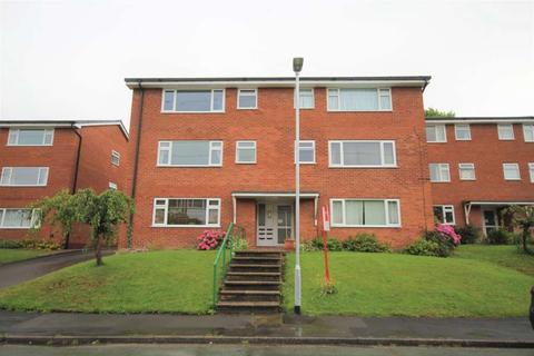 1 bedroom flat for sale - Beech Farm Drive, Macclesfield SK10