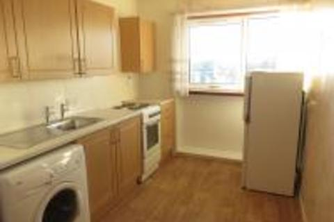 2 bedroom flat to rent - Thistle Court, , Aberdeen, AB10 1ST