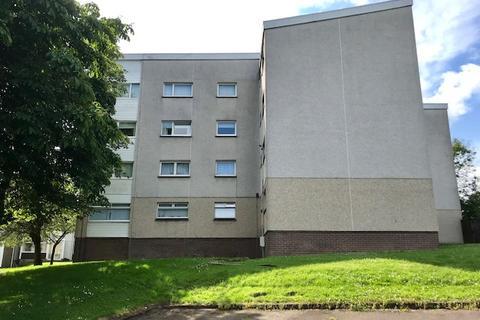 1 bedroom flat to rent - Glen Nevis, St. Leonards, East Kilbride, G74 2BJ