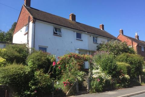 4 bedroom semi-detached house to rent - Stansfield Road, Lewes