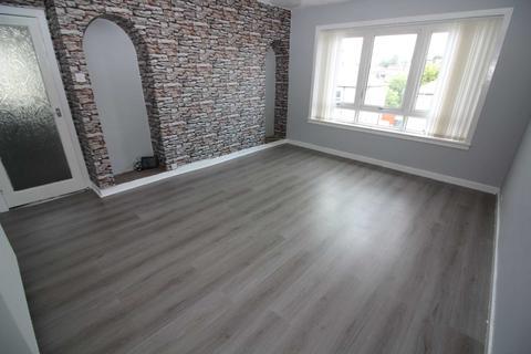 2 bedroom flat to rent - Wylie Crescent, Cumnock