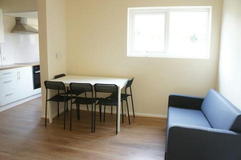5 bedroom terraced house to rent - Pershore Place, Canley, Coventry, CV4