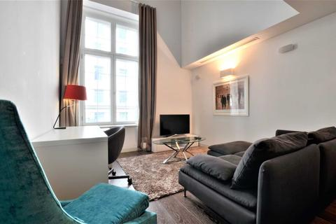 1 bedroom apartment to rent - Marconi House, 335 Strand, London, WC2R