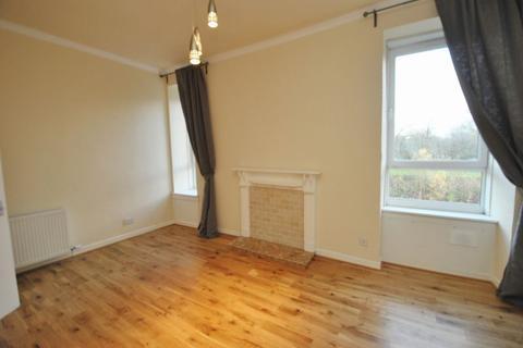 1 bedroom flat to rent - Alexandra Park Street, Dennistoun, GLASGOW, Lanarkshire, G31