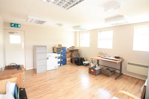 Office to rent - Westland Square, Leeds, West Yorkshire, LS11