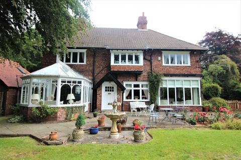 5 bedroom house for sale - Ince Road, Liverpool