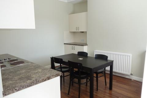 4 bedroom end of terrace house to rent - Kepler Terrace, Harehills