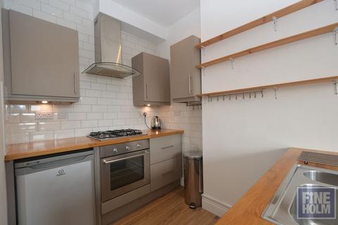 1 bedroom flat to rent - Plean Street, Scotstoun, GLASGOW, Lanarkshire, G14