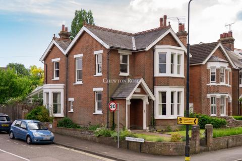 5 bedroom detached house for sale - Maldon Road, Colchester