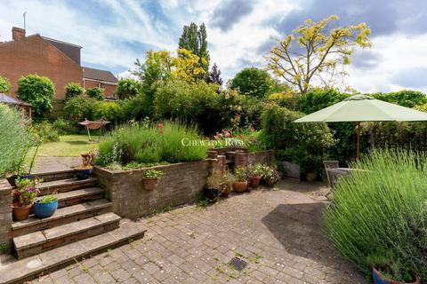 5 bedroom detached house for sale - Maldon Road, Colchester