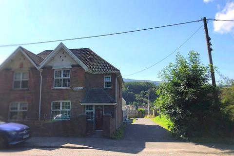 3 bedroom semi-detached house for sale - Chain Walk, Glynneath, Neath, Neath Port Talbot. SA11 5HE