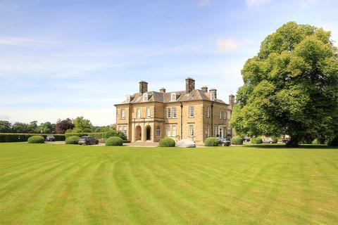 2 bedroom penthouse for sale - 10 Gargrave House, Gargrave