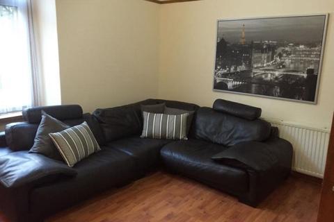 1 bedroom ground floor flat to rent - Northfield Place, Aberdeen, AB25