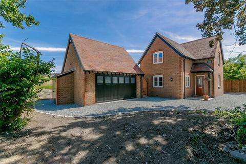 4 bedroom detached house for sale - The Street, Horton Kirby, Kent