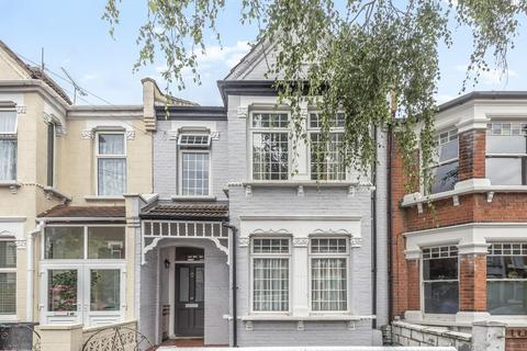 3 bedroom terraced house for sale - Maryland Road, Wood Green