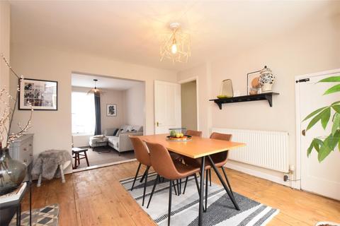 3 bedroom terraced house for sale - Duke Street, Fairview, CHELTENHAM, GL52 6BS