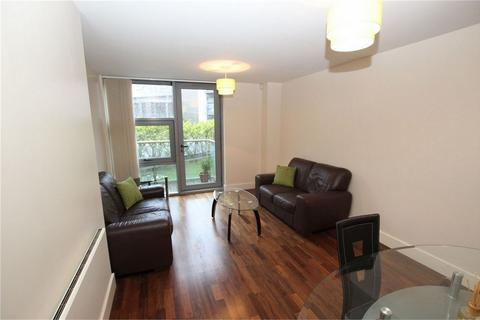 1 bedroom flat for sale - Lime Square, City Road, Newcastle upon Tyne