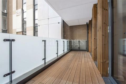 2 bedroom flat for sale - Hornbeam House, Quebec Way, London