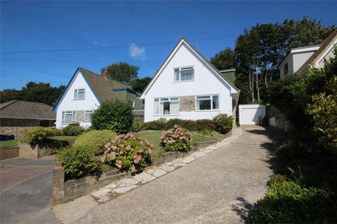 2 bedroom chalet for sale - Wren Crescent, COY POND, POOLE, Dorset