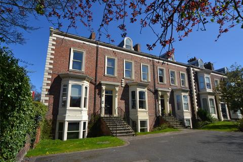 2 bedroom flat to rent - Ashbrooke Mews, 1-4 Ashbrooke Terrace, Ashbrooke, Sunderland, Tyne and Wear