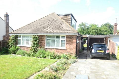 3 bedroom detached bungalow for sale - Orchard Rise, Shirley, Croydon, Surrey