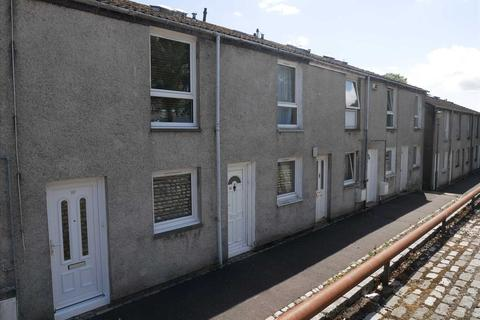 3 bedroom terraced house for sale - Greenrigg Road, Cumbernauld