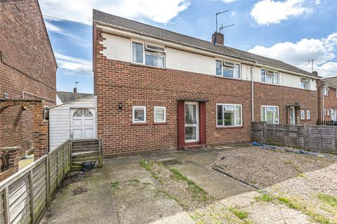 3 bedroom semi-detached house for sale - Wellington Road, Boston, PE21