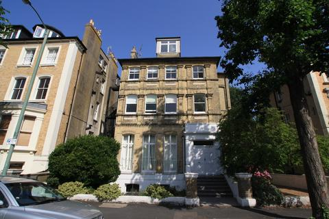 3 bedroom apartment for sale - Wilbury Road, Hove