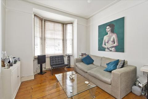 2 bedroom flat for sale - Macfarlane Road, Shepherd's Bush W12