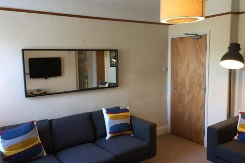 1 bedroom in a house share to rent - Gillinggate, Kendal