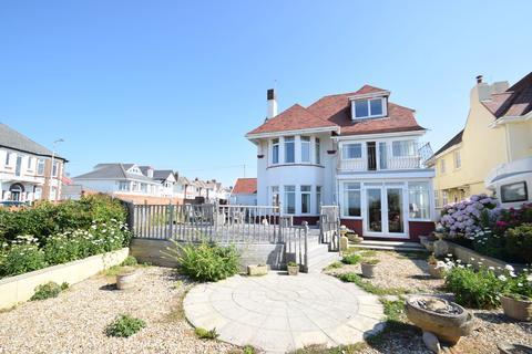 6 bedroom detached house for sale - Moon Dance, 34 West Drive, Porthcawl, Bridgend County Borough, CF36 3HS