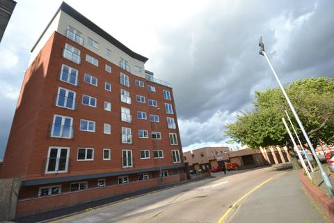 3 bedroom apartment for sale - Lower Lee Street, City Centre