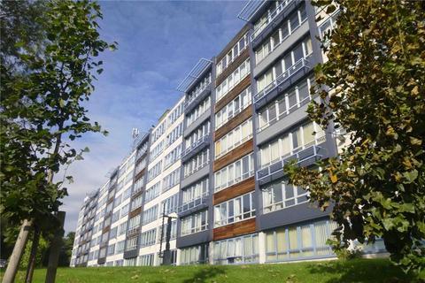 2 bedroom apartment to rent - INGLEDEW COURT, MOORTOWN, LEEDS, LS17 8TY