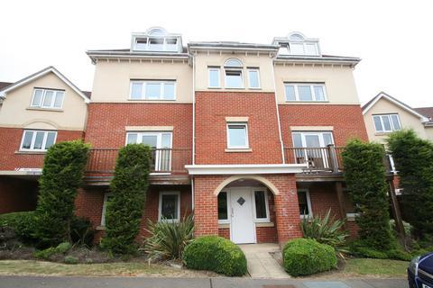 2 bedroom apartment for sale - Addison Road, Tunbridge Wells