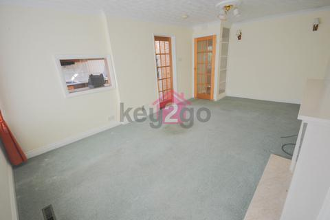 2 bedroom detached bungalow for sale - Auckland Rise, Halfway, Sheffield, S20