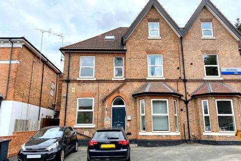 2 bedroom flat to rent - Mayfield Road, Moseley, Birmingham B13