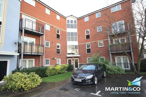 2 bedroom apartment for sale - Kinsey Road, Smethwick, B66