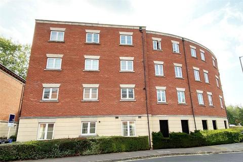 1 bedroom flat to rent - 2 Brookbank Close, Cheltenham